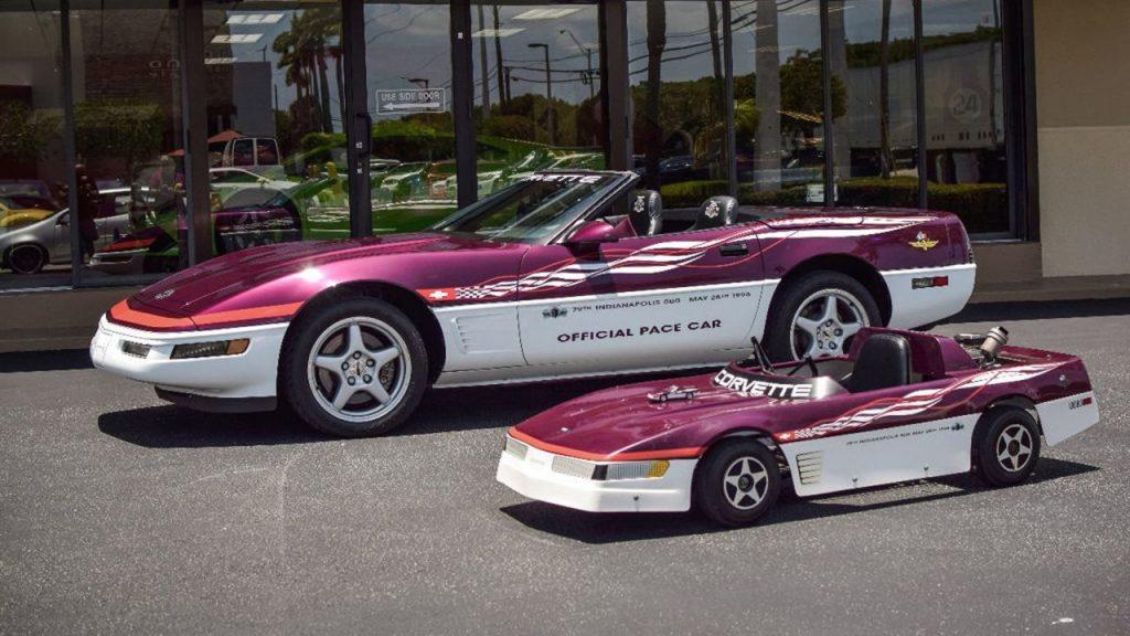 corvette_pace_car_1