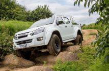 isuzu_dmax_arctic_trucks_at35_7