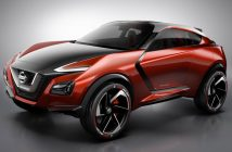 nissan_concept_crossover_1