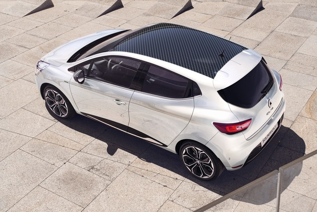 renault_clio_edition_one_2016_1