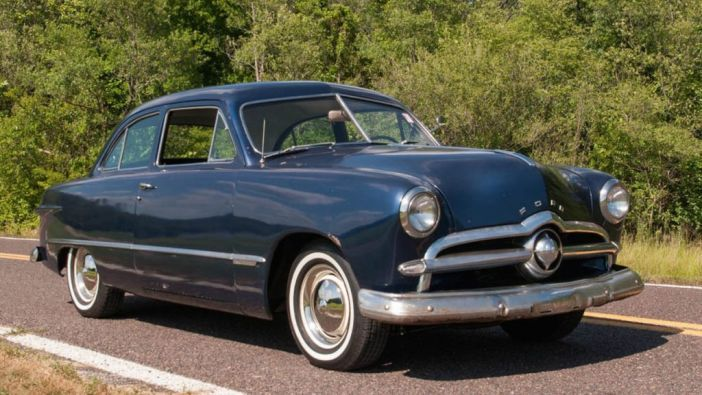 ford_1949