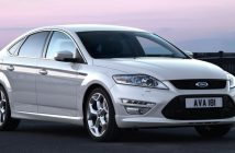 ford_mondeo_mkIV_5