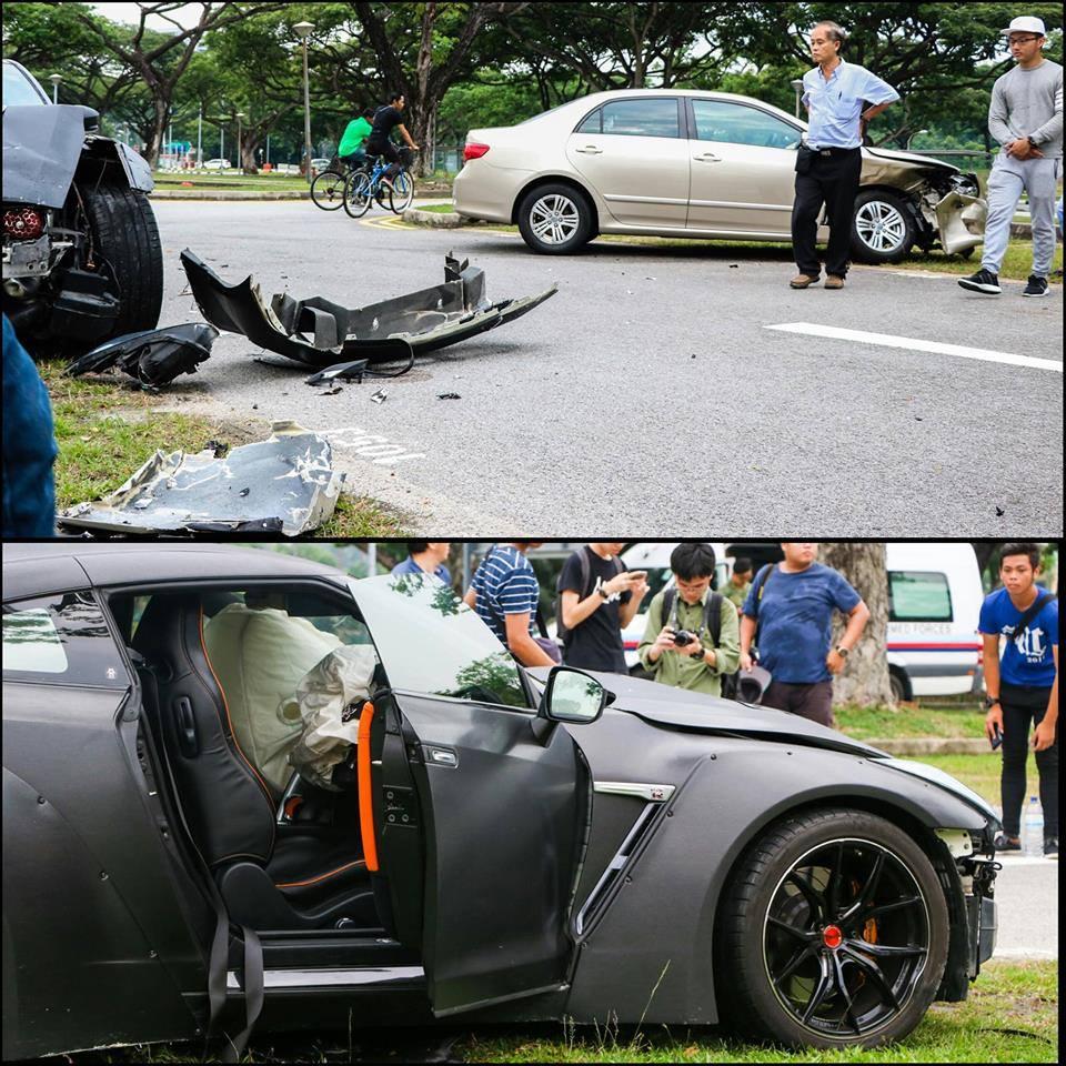 nissan_gtr_crash_singapore_2