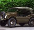 porsche_597_jagdawagen_4x4_for_sale_1