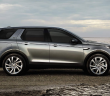 land_rover_discovery_sport_se_1
