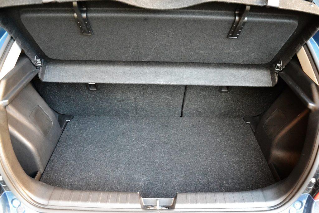 Suzuki Baleno 1.2 DualJet Elegance