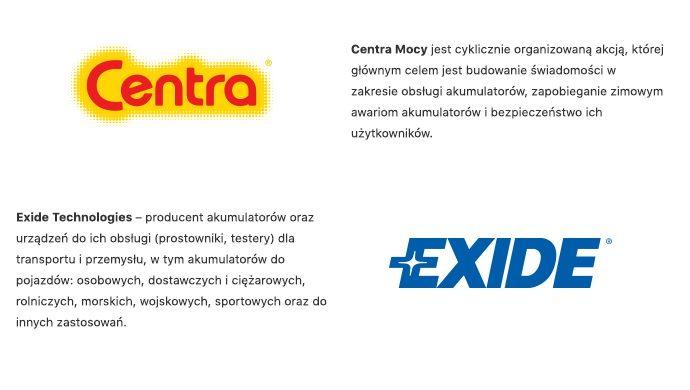 centra-and-exide