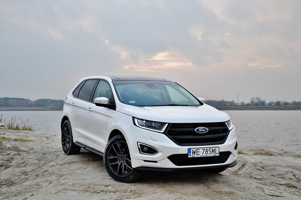 ford_edge_2-0_tdci_twinturbo_powershift_awd_sport_test_10