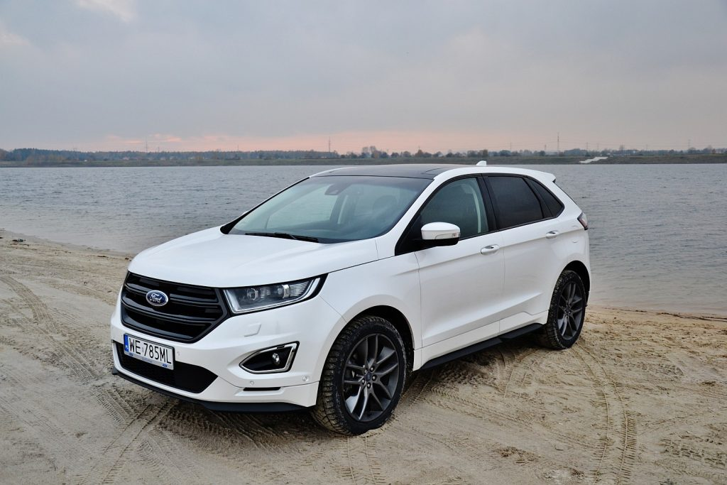 ford_edge_2-0_tdci_twinturbo_powershift_awd_sport_test_12