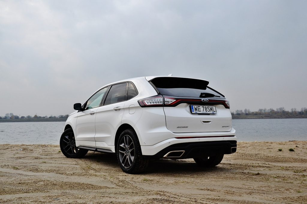 ford_edge_2-0_tdci_twinturbo_powershift_awd_sport_test_2