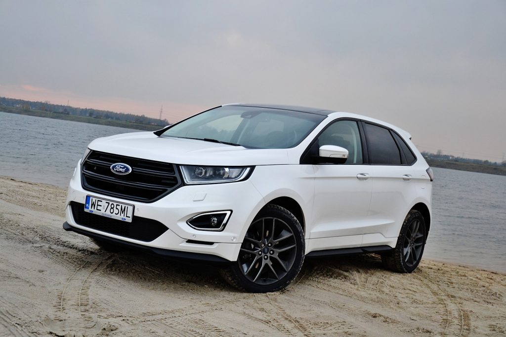 ford_edge_2-0_tdci_twinturbo_powershift_awd_sport_test_7