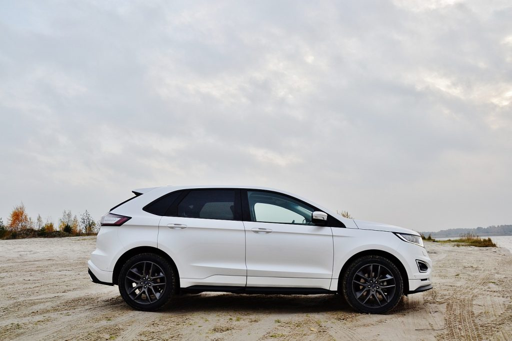 ford_edge_2-0_tdci_twinturbo_powershift_awd_sport_test_9
