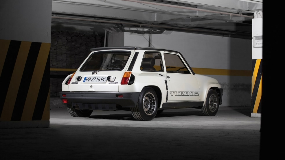 renault_5_turbo_for_sale_2