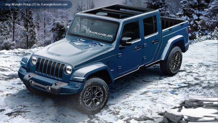jeep_wrangler_jl