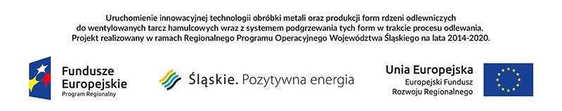 unia_logotypy