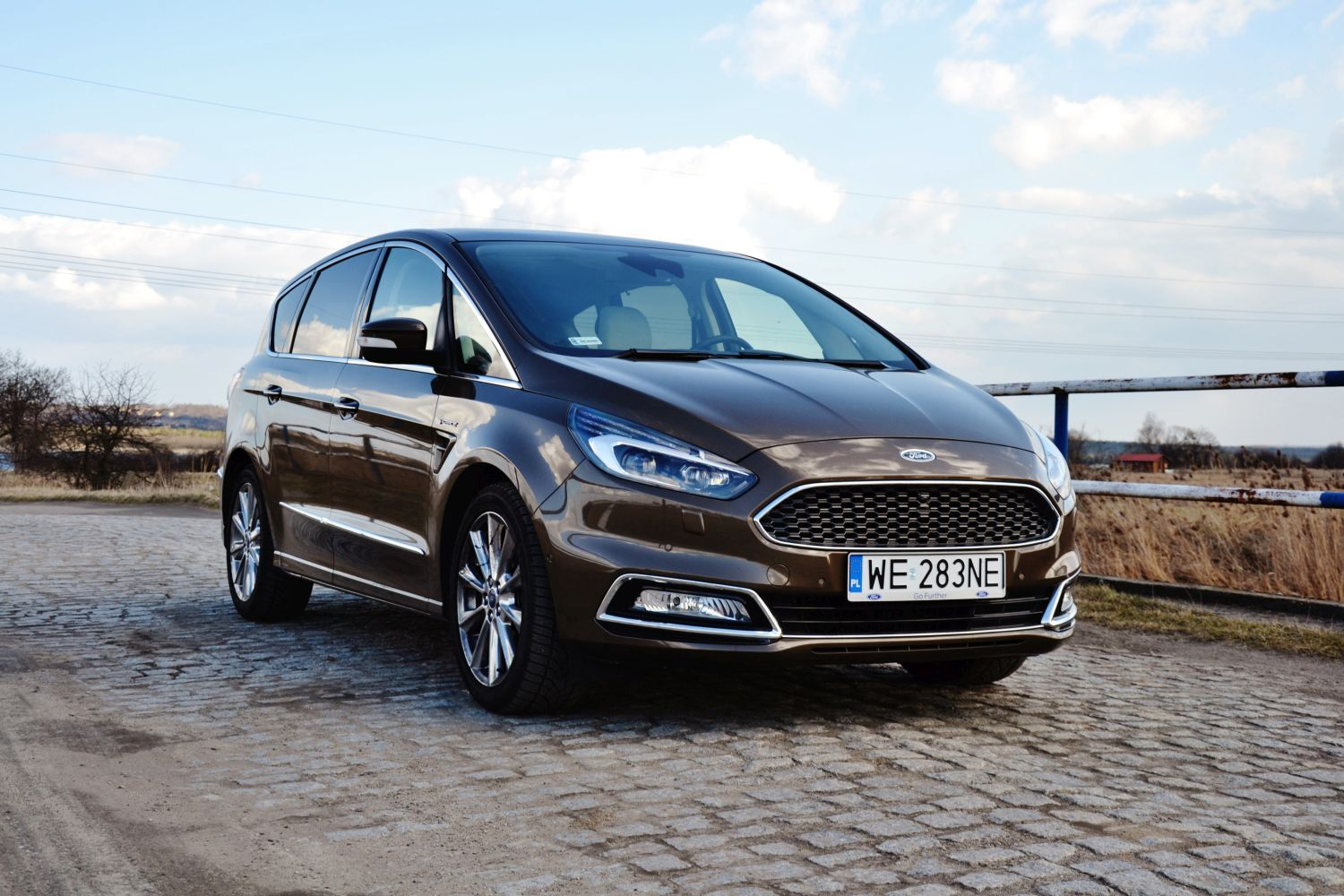 ford s max 2 0 tdci powershift awd vignale luksus rodzinny namasce. Black Bedroom Furniture Sets. Home Design Ideas