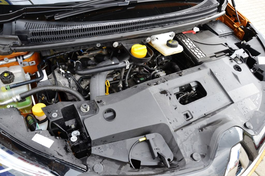 renault_scenic_energy_tce_130_bose_test_10