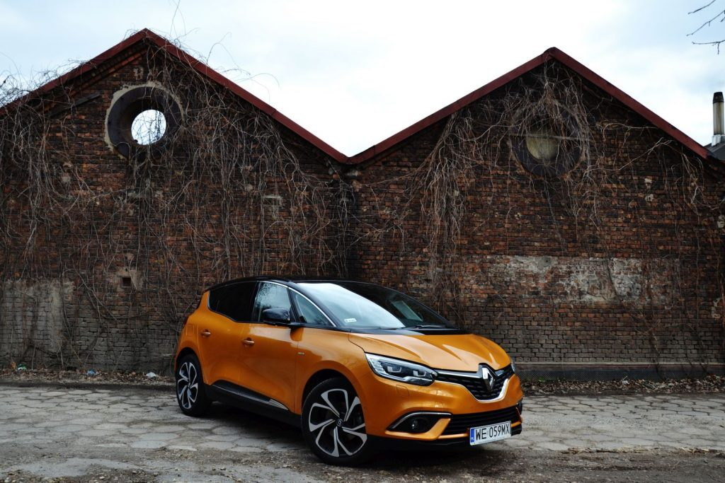 renault_scenic_energy_tce_130_bose_test_14