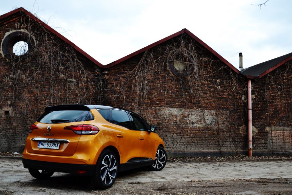 renault_scenic_energy_tce_130_bose_test_17