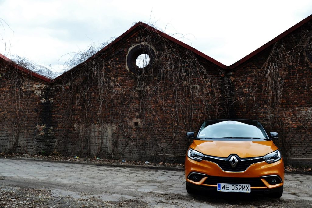 renault_scenic_energy_tce_130_bose_test_18
