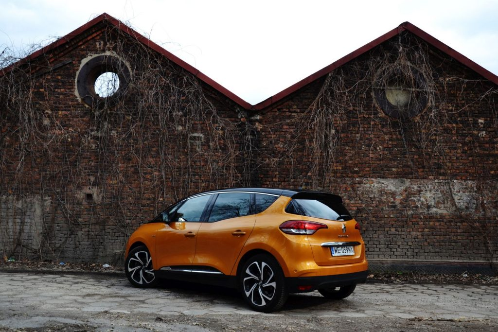 renault_scenic_energy_tce_130_bose_test_2