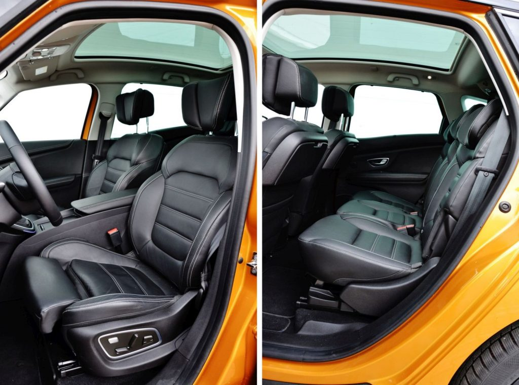 renault_scenic_energy_tce_130_bose_test_8