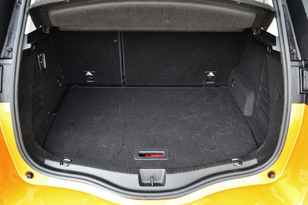 renault_scenic_energy_tce_130_bose_test_9