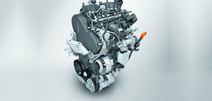 Silnik 1.2 TDI (Volkswagen) – opinie, problemy, awarie, eksploatacja