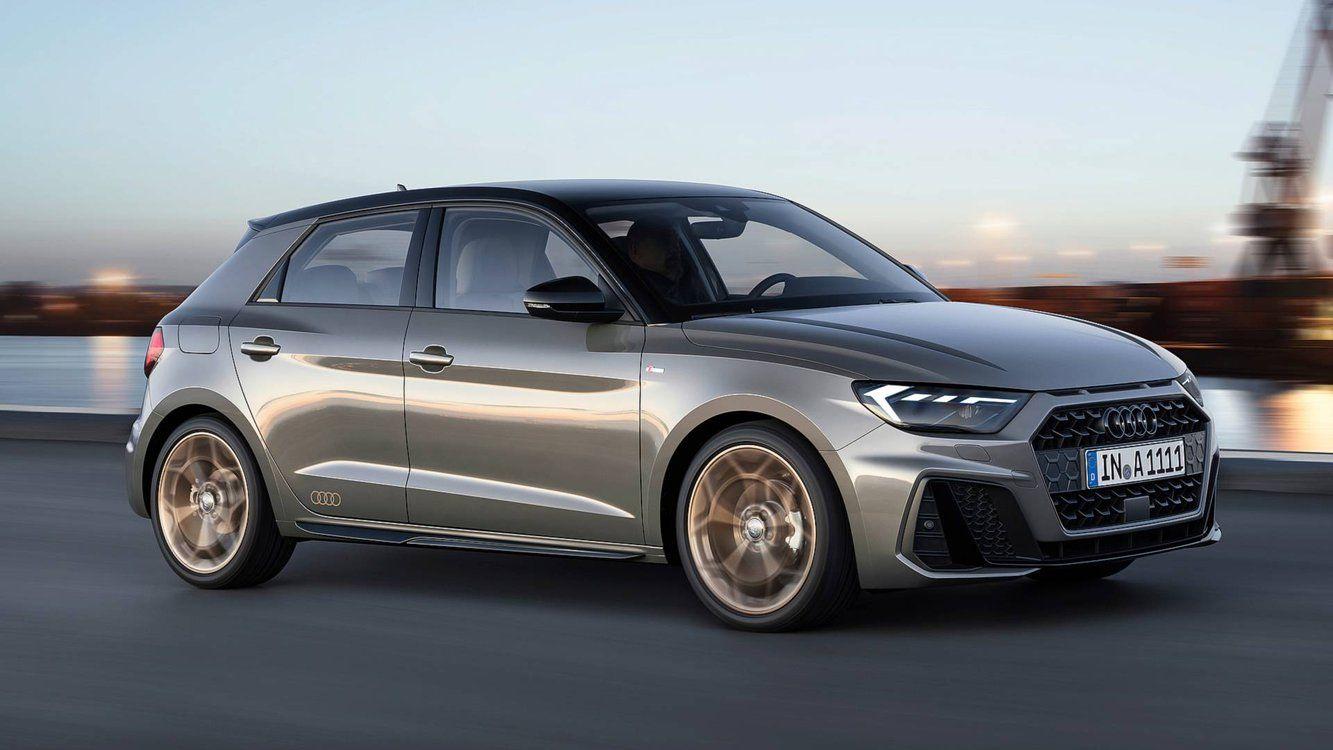 Bitcoin w cenie nowego Audi