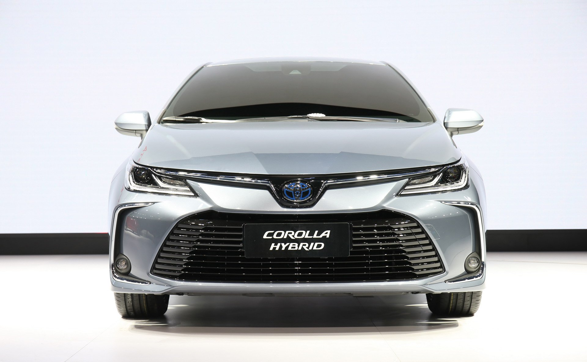 Nowa Toyota Corolla 2019 Cena The Amazing Toyota