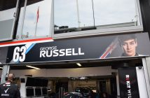 Russel za Hamiltona