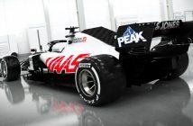Haas kończy współpracę z Magnussenem i Grosjeanem