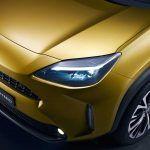 Rejestracje nowych aut 2020