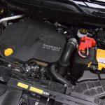 Renault Koleos Blue dCi Xtronic Initiale Paris
