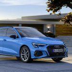 Audi sprzedaż 2020