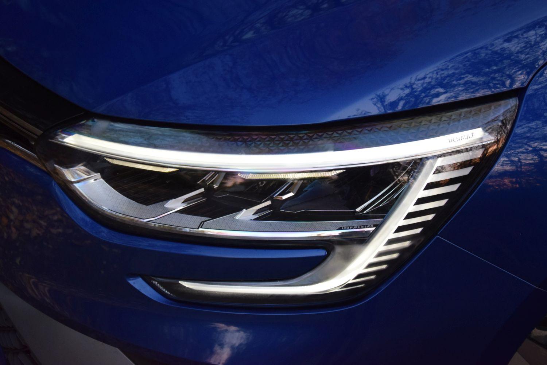 Auto nafirmę - nowe czyużywane