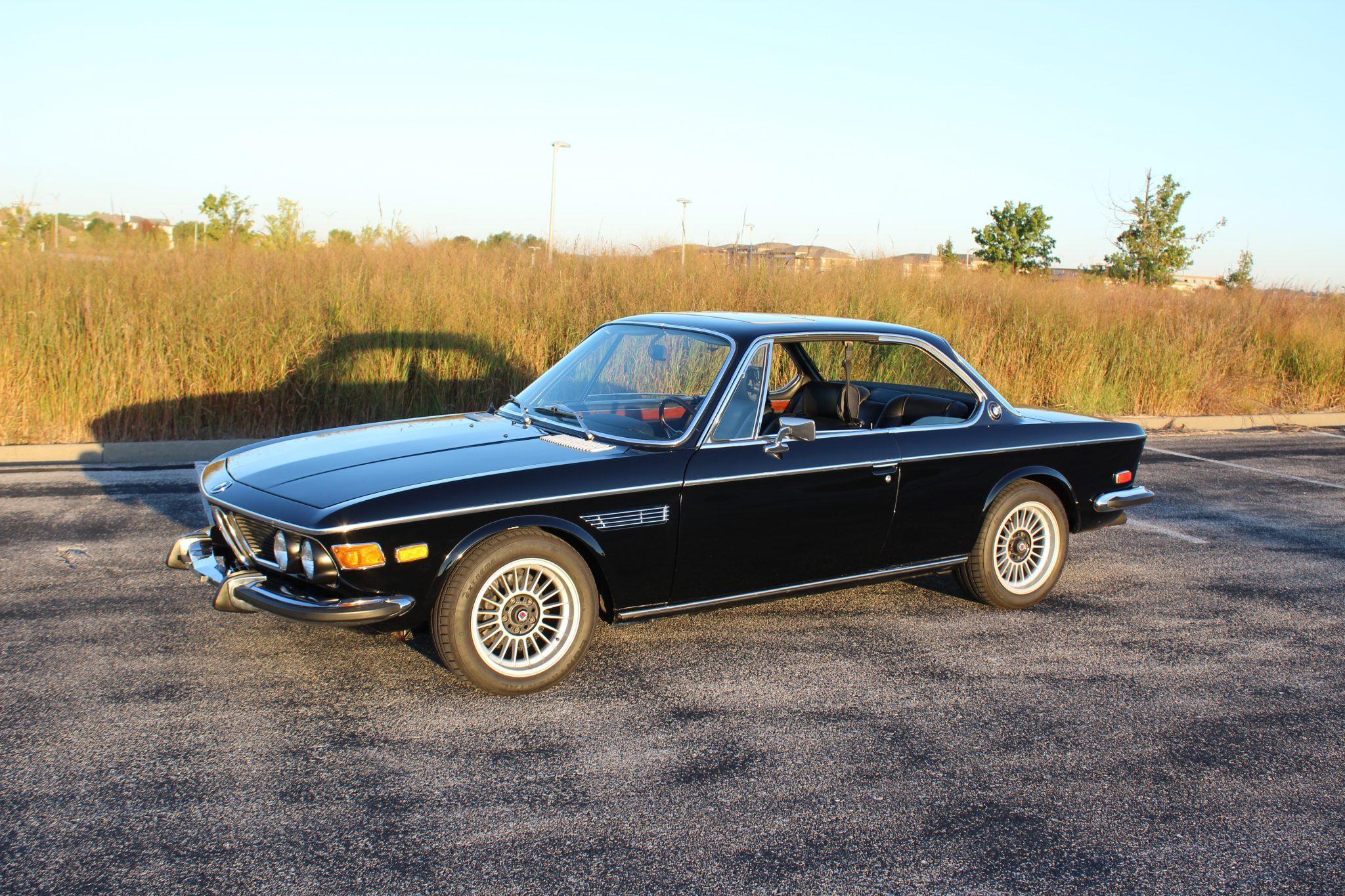 Kultowe BMW na sprzedaż