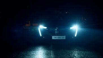 Peugeot 308 2022 photos