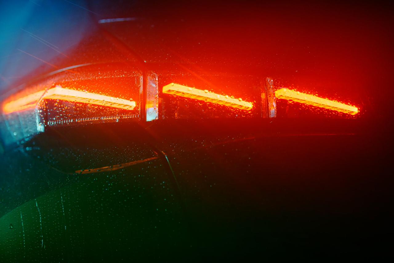 Peugeot 308 third generation