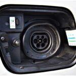 Akumulatory litowo-metalowe w autach elektrycznych
