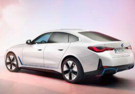 BMW zamierza dalej inwestować w silniki spalinowe