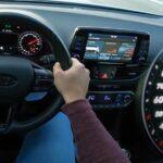 Hyundai i30 N 2021 acceleration