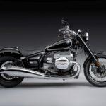 Rejestracje motocykli pierwszy kwartał 2021
