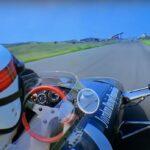 Wyścig F1 Zadnvoort 1966