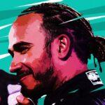 Grand Prix Portugalii 2021 wyniki
