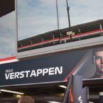 Grand Prix Austrii 2021 wyniki