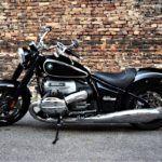 Sprzedaż motocykli 2021