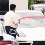 Zlekceważenie klienta w salonie samochodowym