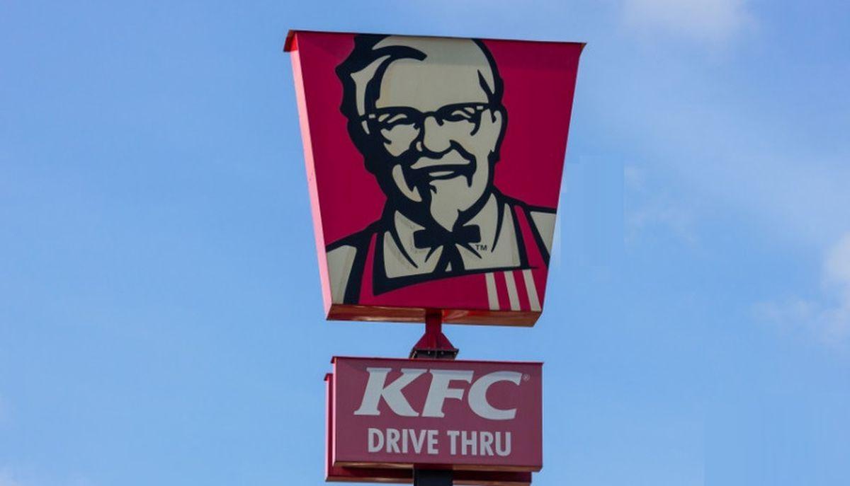 Sieci fast-food - tempo wydawania posiłków